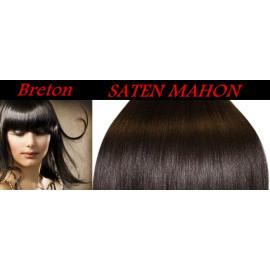 Bretoane cu Calota Saten Mahon