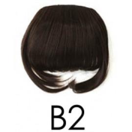 Bretoane cu Calota B2