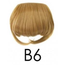 Bretoane cu Calota B6