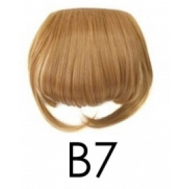Bretoane cu Calota B7
