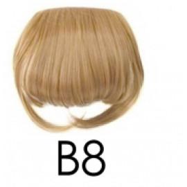 Bretoane cu Calota B8