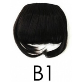 Bretoane Aplicabile B1