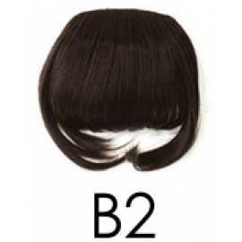 Bretoane Aplicabile B2