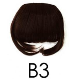 Bretoane Aplicabile B3