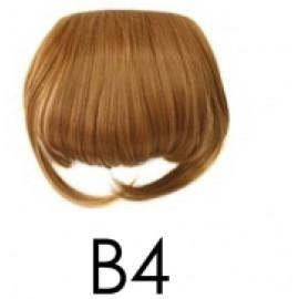 Bretoane Aplicabile B4