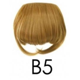 Bretoane Aplicabile B5