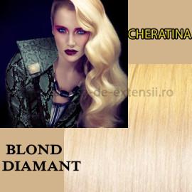 Cheratina Blond Diamant