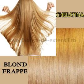 Cheratina Blond Frappe
