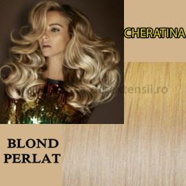 Cheratina Blond Perlat
