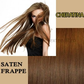 Cheratina Saten Frappe