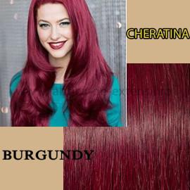 Cheratina Burgundy
