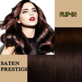 Flip In Saten Prestige