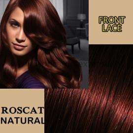 Front Lace Roscat
