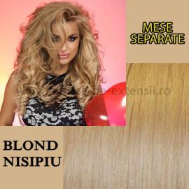 Mese Separate Blond Nisipiu