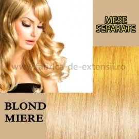 Mese Separate Blond Miere