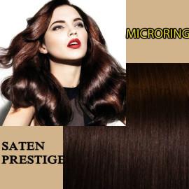 Microring Saten Prestige