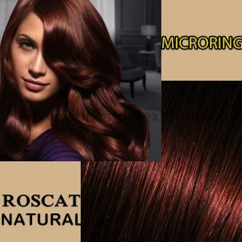 Microring Roscat