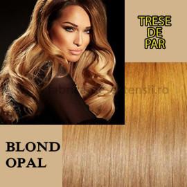 Trese De Par Blond Opal