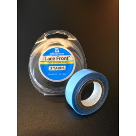 Banda Super Tape 3M