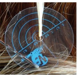 Discuri protectie scalp