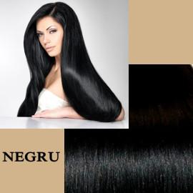 Cheratina Deluxe Negru Intens