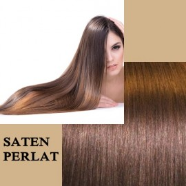 Trese De Par Diamond Saten Perlat