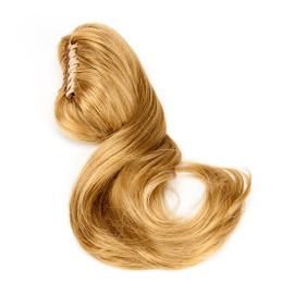 Coada cu Cleste Blond Miere