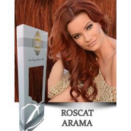 White Platinum Roscat Arama